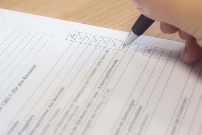 Aggiornamento graduatorie personale ATA, come fare una stima di punteggio