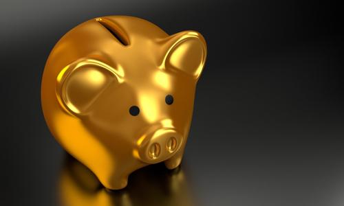 Fondi Interprofessionali per la formazione, cosa sono e come orientarsi